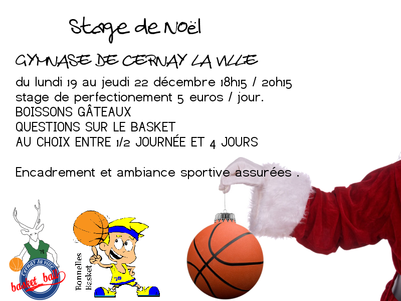 stage-noel-basketball_1